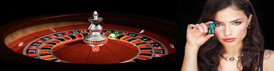 オンラインカジノ初心者へ10の提言